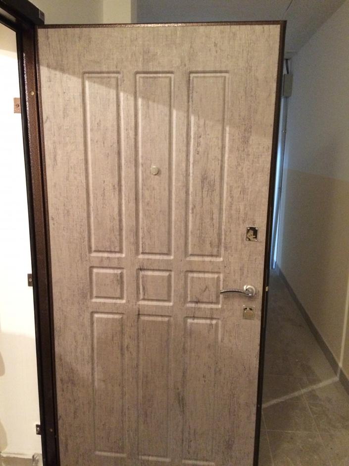 купить входные металлические двери с зеркалом